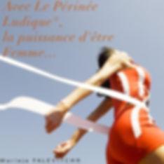Le_Périnée_Ludique,_la_puissance_d'être_