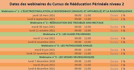 date cursus rp2.JPG