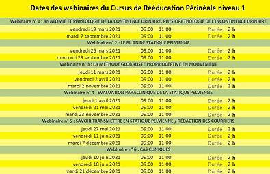 date cursus rp1 2021 b.JPG