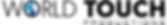 world touch logo.png