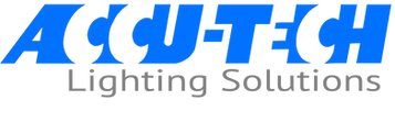 accutech logo alpha.png