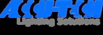 accutech logo alpha.png