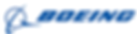 boeing-vector-logo-small_edited.png