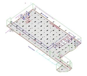 lighting design grid.png