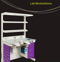 nevinlabs-lab-workstations-165219_1mg.jp