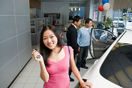 Auto Appraisal for car loan Charlotte, Auto Appraisal for car loan NC, Auto Appraisal for car loan SC, Auto Appraisal for car lease Charlotte, Auto Appraisal for car lease NC, Auto Appraisal for car lease SC,