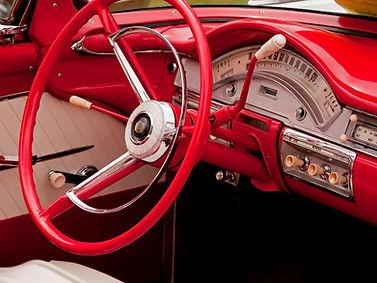 Auto Appraisal for Insurance Charlotte, Auto Appraisal for Insurance NC, Auto Appraisal for Insurance SC,