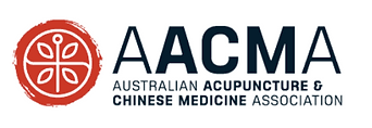 Dr Ben Heathcote is a member of AACMA Ormond near Carnegie and Bentleigh for acupuncture, cupping and chinese medicine