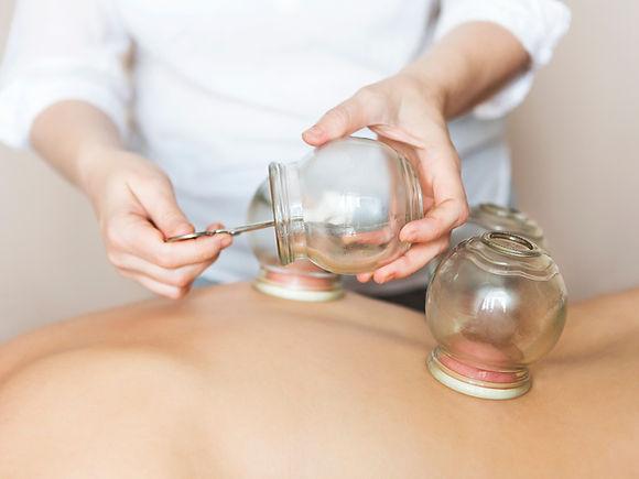 Ben Heathcote Melbourne Acupuncture IVF Fertility, Pain, Cosmetic, Back, Neck, Shoulder, Anxiety, Stress, Digestion,  Vertigo, Bursitis, Strain
