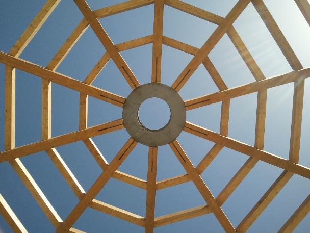 struttura in elgno lamellare curvo.jpg