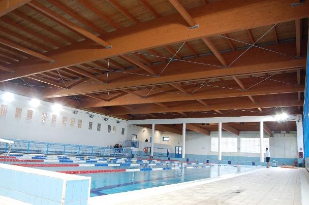 piscina copertura mobile.JPG