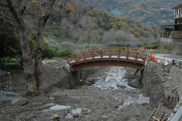 ponte in legno carrabile.JPG