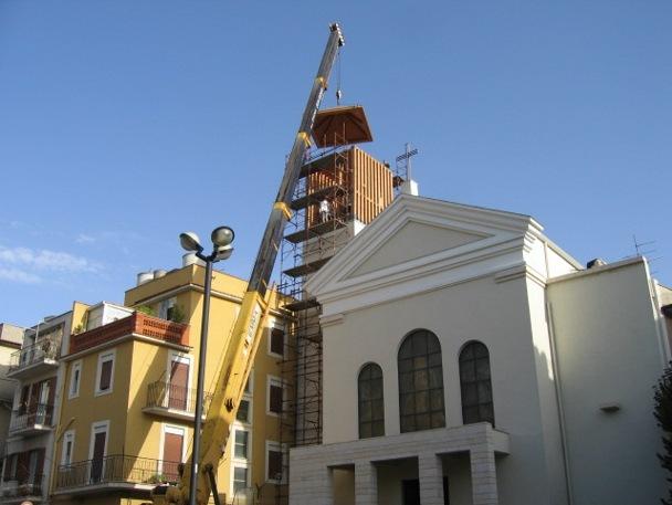 sollevamento campanile.JPG