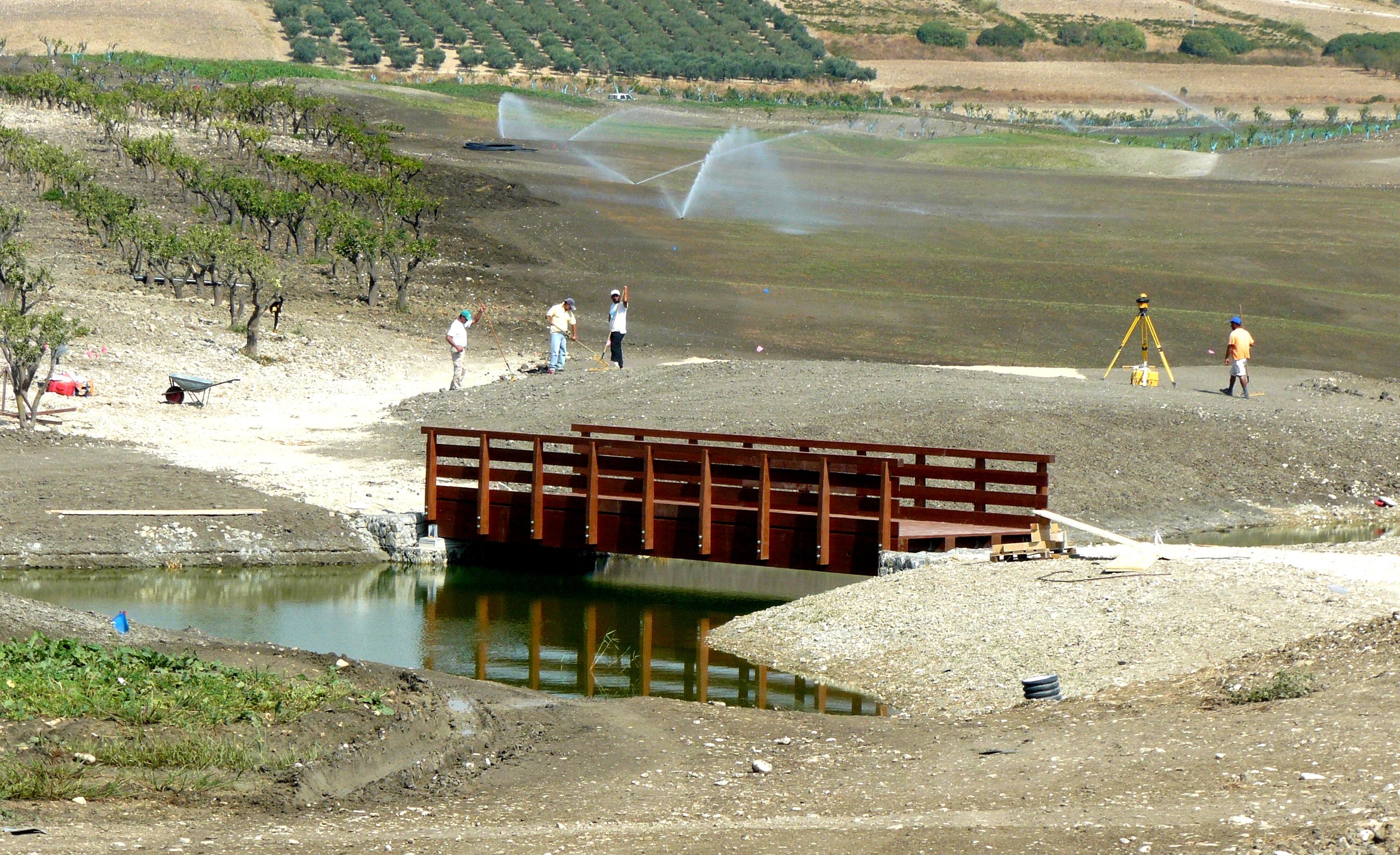 Ponte in Legno intral.JPG