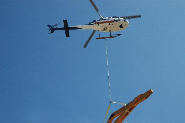capriate elicottero sicilia.JPG