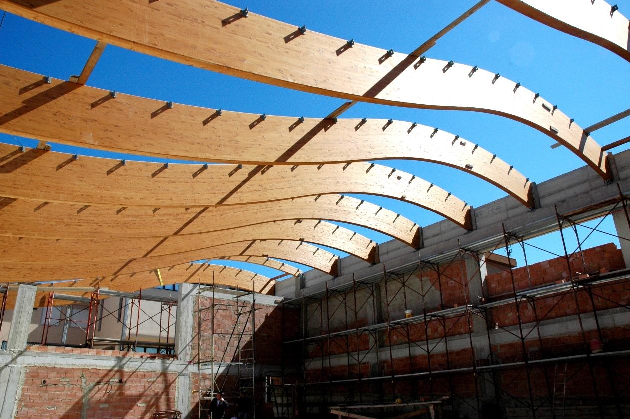 tetto in legno sicilia intral.JPG