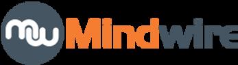 mindwire_logo.png