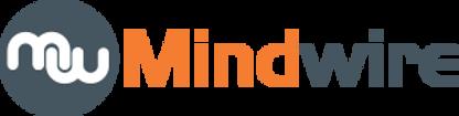 Mindwire Logo - (600 DPIs) - 10.20.14.pn