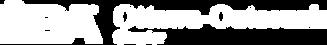 IIBA-logo_Ottawa-Outaouais_WHITE.png