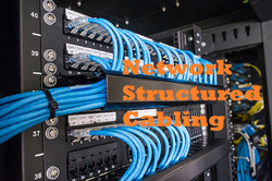 Network_Structured_Cabling.jpg