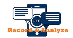 record_and_analyze.jpg