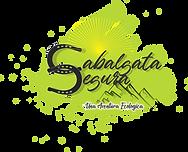 LOGO CABALGATA.png