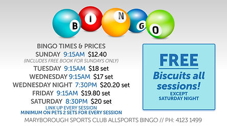 MaryboroughSC_BingoSept2020_B.jpg