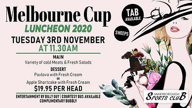 MaryboroughSC_MelbourneCup2020_B.jpg