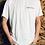 Thumbnail: Ejpovice T-shirt white