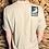 Thumbnail: Ejpovice T-shirt