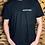 Thumbnail: Wake Ejpovice T-shirt