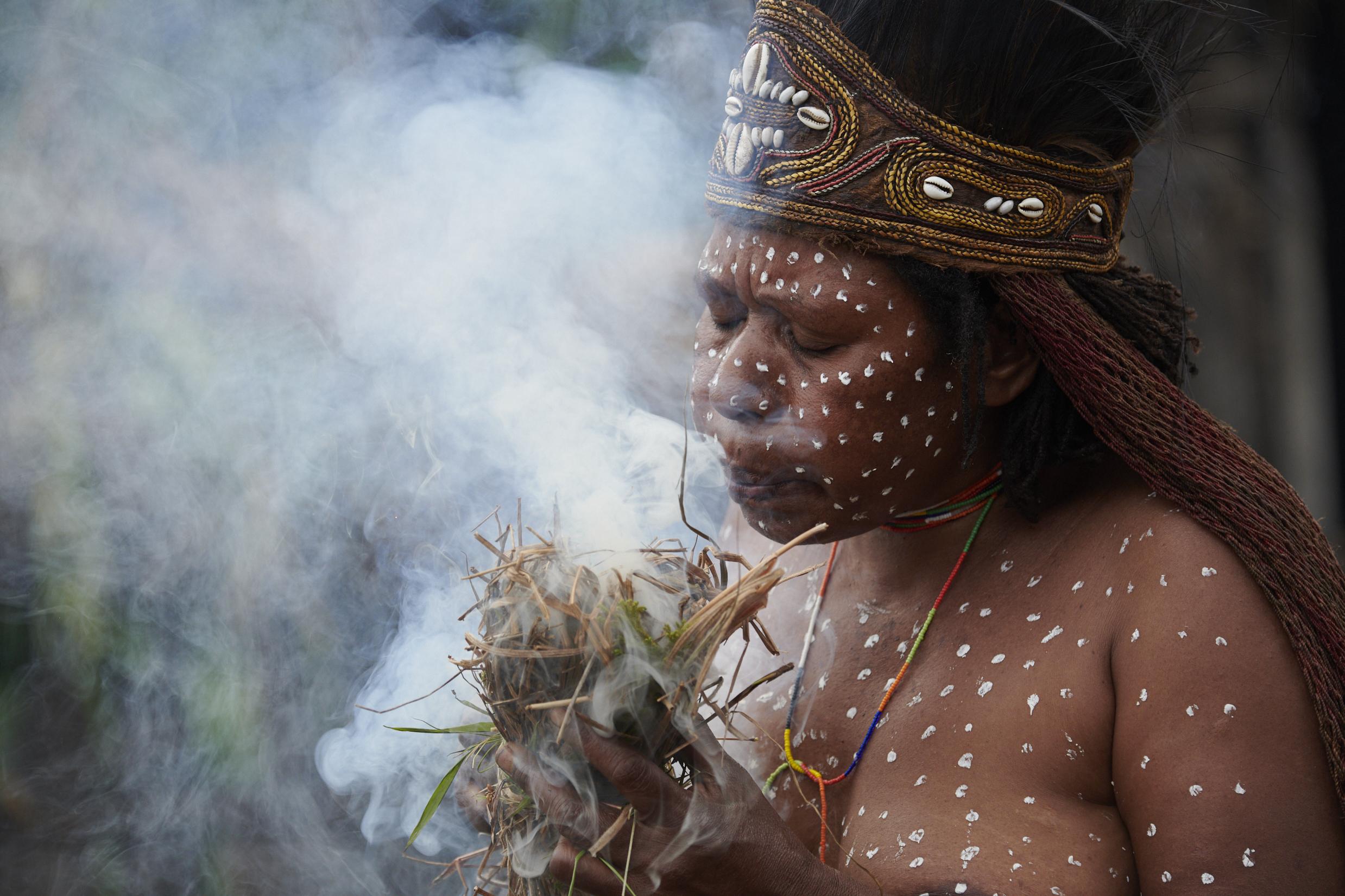 RT-Papua-9778