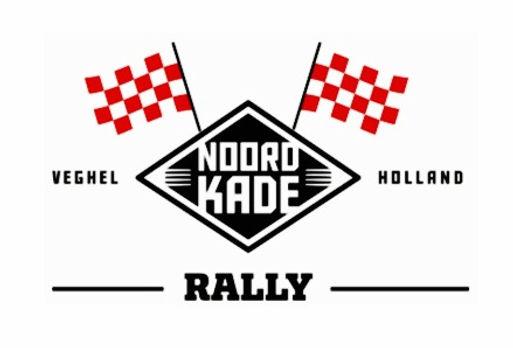 noordkade rally