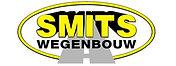 smits wegenbouw copy_edited.jpg