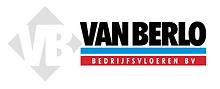 vanberlo.png