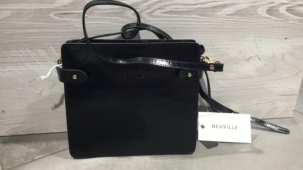 Neuville M19/54