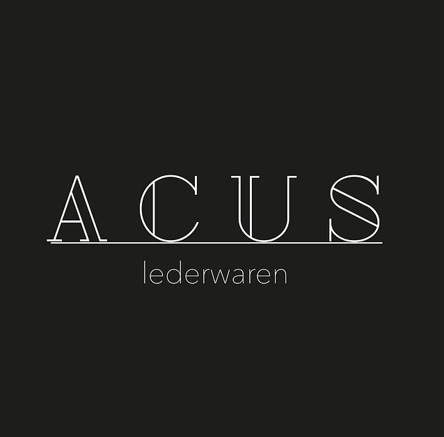 Logo Acus_website.jpg
