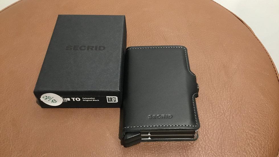 Secrid S20/13