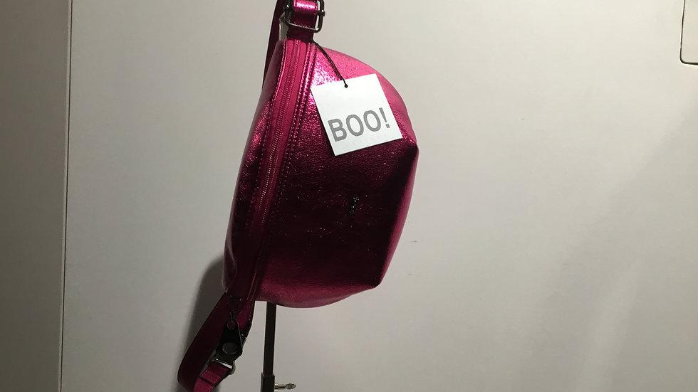 Boo Bo20/21