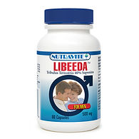 Libeeda for Men