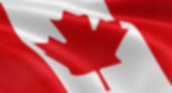 Canada_flag-7.jpg