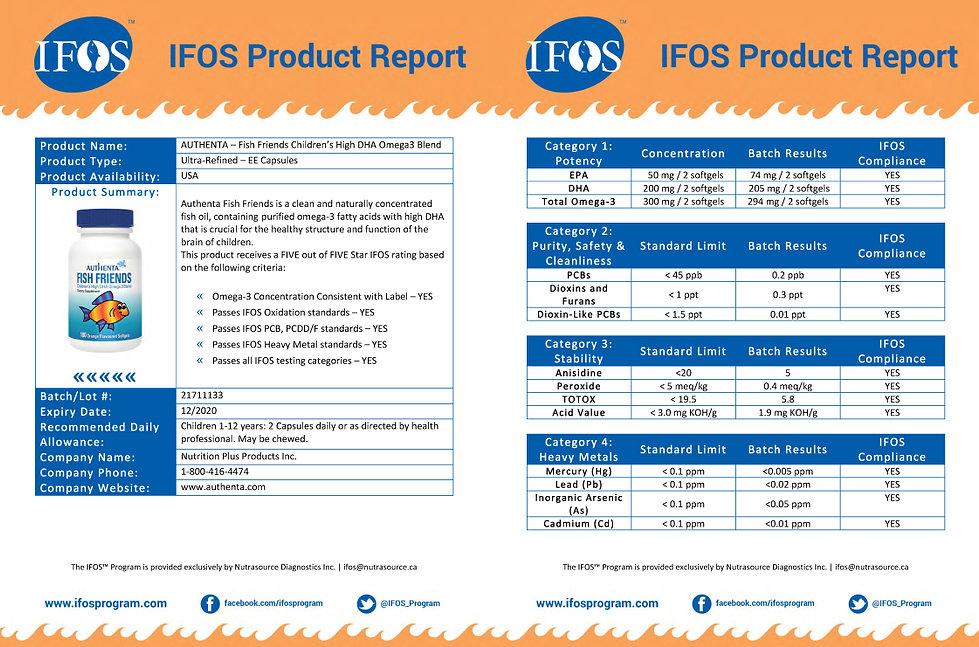IFOS_Certification.jpg