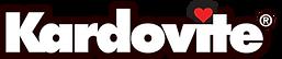 Kardovite-Logo-small.png
