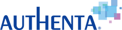 authenta-logo.png