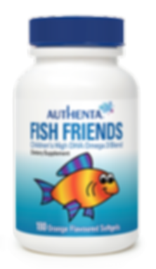 Authenta_Fish_Friends.png