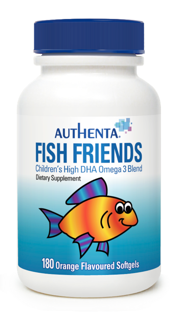 Authenta_Fish_Friends.png
