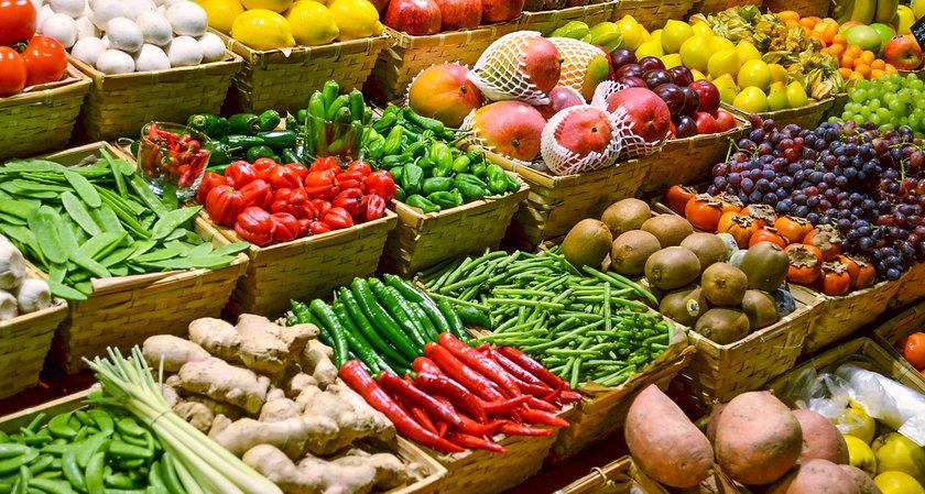Groceries In Woven Baskets.jpg