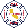 cal_fire_local_logo_300-1-2.png