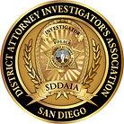 C-124148 San Diego Dist Atty Invest  igator's Association Californ....jpg