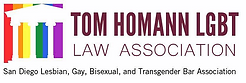 THLA Logo 2-2.png